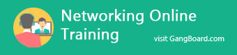 Networking Online Training